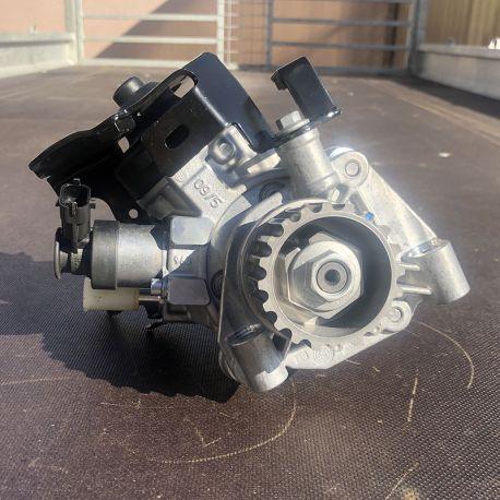 Pompă de înaltă presiune Bosch 0445010704