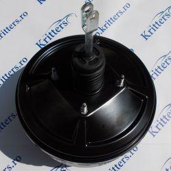 Amplificator frâne Bosch 0204054468 Mercedes Sprinter, VW Crafter