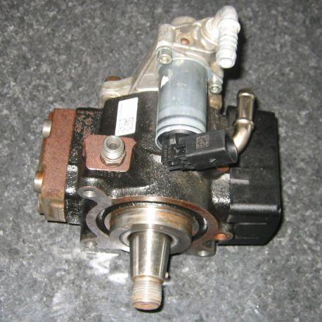 Pompă de înaltă presiune Siemens 03L130755H / A2C59517049 / 03L130755AA / 03L130755AB / 03L130755D / 03L130755F / 03L130755HX /