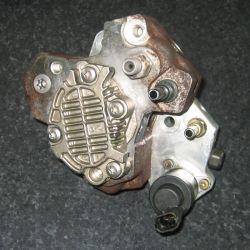 Pompă de înaltă presiune Bosch 0445010087