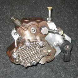Pompă de înaltă presiune Bosch 0445010099
