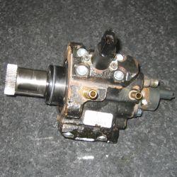 Pompă de înaltă presiune Bosch 0445020006