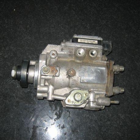 Pompă de injecție Bosch 0470504040