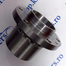 Rulment roată FAG 713668020