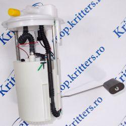 Pompă de combustibil din rezervor Bosch 0580303027