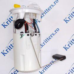 Pompă de combustibil din rezervor Bosch 0580303083