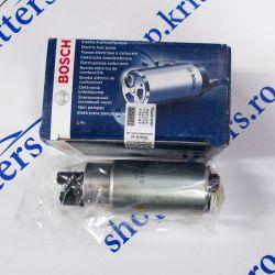 Pompă de combustibil din rezervor Bosch 0580454138