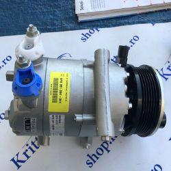 Compresor Behr 8FK351334-041