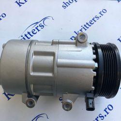 Compresor Behr 8FK351334-551