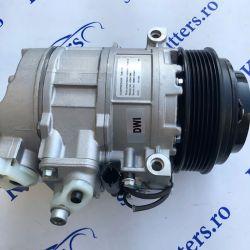 Compresor Waeco 8880100343