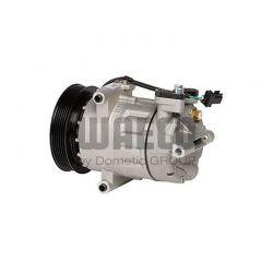 Compresor Waeco 8880100411