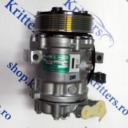 Compresor Waeco 8880120393