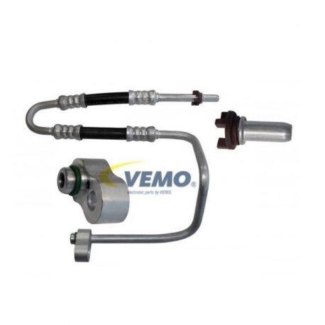 Conductă AC Vemo V15-20-0067