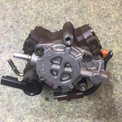 Pompă de înaltă presiune Land Rover 2.7 TD 190 CP A2C59513482 / LR017367 / 5WS40273 / A2C20003282 / 7H2Q9B395CH / LR005549
