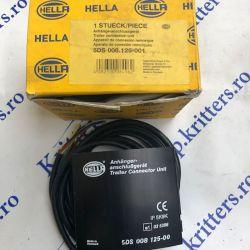 Transformator tensiune Hella 5DS008125-001