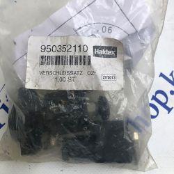 Supapă magnetică Haldex 950352110