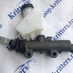 Pompă ambreiaj FTE automotive KG3107.0.1