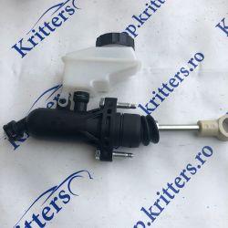 Pompă ambreiaj FTE automotive KG28019.4.2