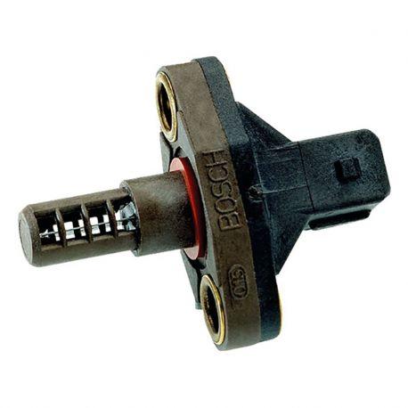 Senzor temperatură Bosch 0538009203