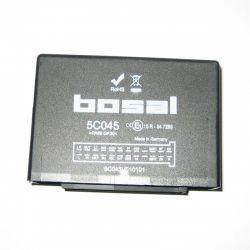 Releu Bosal 5C045