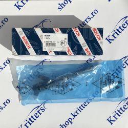 Injector Hyundai 2.2 CRDi, 2006-2010, 0445110253 / 3380027800