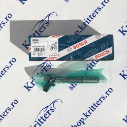 Injector BMW 2.0/3.0 D 211-313 CP, după 2011, 0445117030 / 13537823461