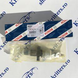 Injector New Holland și VW 3.9-6.7, 116-170 CP, 2003-2006, 0445120212 / 2830957 / 0986435508 / 2R0198133 / 5255184 / BG9X9K526BA