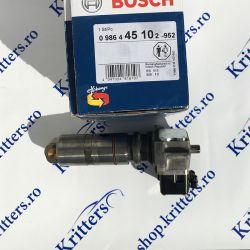 Injector Mercedes 252-653 CP, după 2003, 0414799025 / A0280745902
