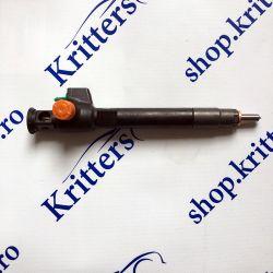 Injector Citroen Peugeot 2.0 HDI, 122-180 CP, după 2009, 28388960 / 1870361 / 9674984080 / 28319895 / HRD360 / DS7Q9F593BA