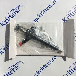 Injector Nissan 2.5 dCi 133-190 CP după 2001, DCRI301050 / 16600-5X30A
