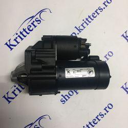 ElectromoElectromotor Renault Megane I 64-75 CP 1996-2003, 7700113207 / 7700113208 / 7701499804 / 8200466763 / 8200724823