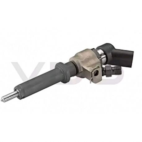 Injector Citroen Peugeot 2.0 HDi 90 CP 9652173780 1980.F0 00001980.F0