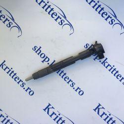 Injector Hyundai Kia 1.1-1.4 CRDi 75-90 CP 28235143