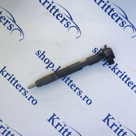 Injector Hyundai Kia 1.1-1.4 CRDi 75-90 CP 28235143 R00203D / 33800-2A760 / 33800-2A780 / 33800-2A790 / 338OO-2A76O