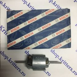 Motor electric Bosch, Mercedes Actros dupa 2002, 312-653CP, 0130101616 / A0038300508
