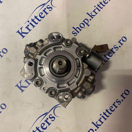 Pompă de înaltă presiune VW 2.0 TDI Delphi 28472762 / 03N130755C