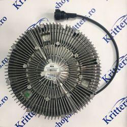Cuplaj ventilator radiator Hella 8MV376791521