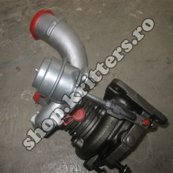 Turbo Renault 1.9 dCi 82-107 CP 7032452