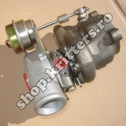 Turbo VW Audi 1.8T 150 și 163 CP 058145703J