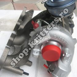 Turbo Mitsubishi Lancer și Jeep Patriot 140 CP 03G253019R